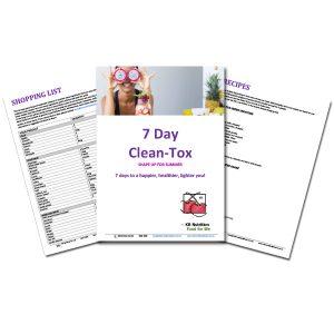 summer-clean-tox