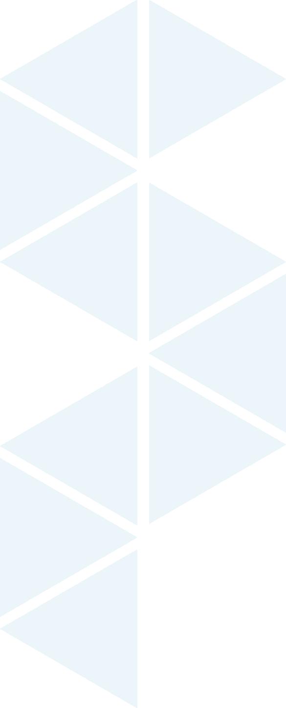 A pattern image